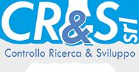 cr&s_new_logo_def_white