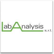 Lab_analysis