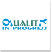 Quality_in_progess